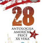 28 Antologija američke priče XX veka 2