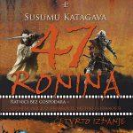 47 ronina