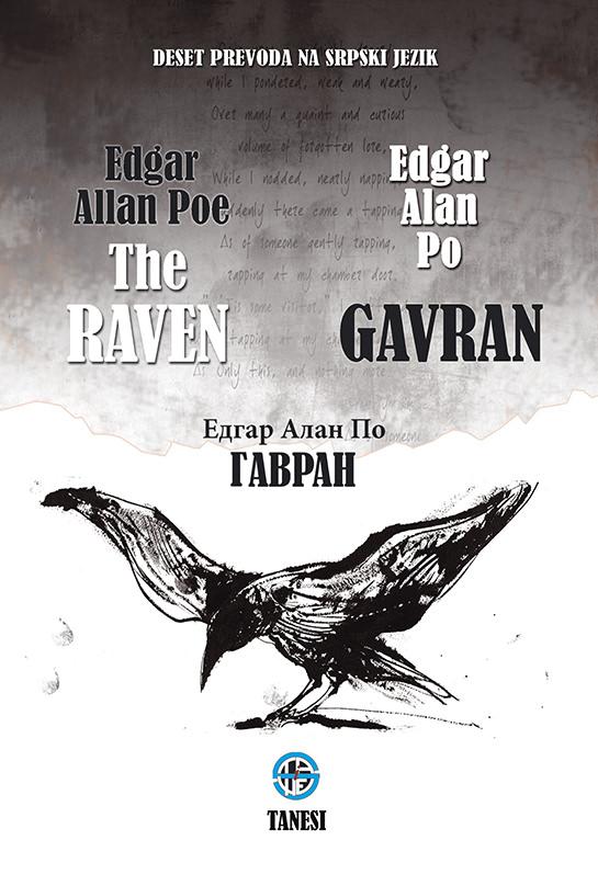 Po - Gavran