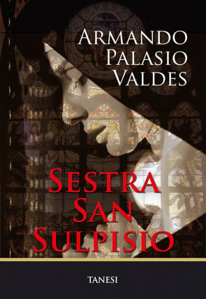SESTRA SAN SULPISIO - Valdes