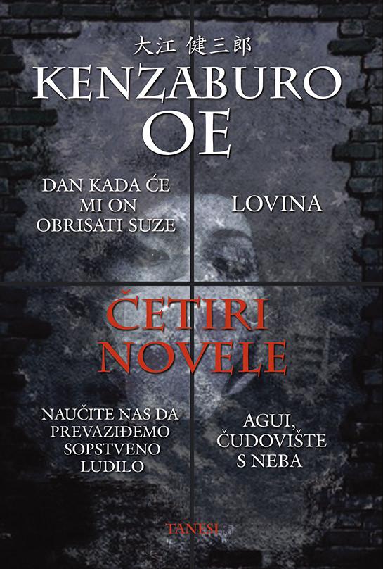 Četiri novele